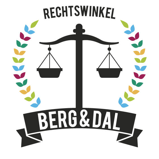 LogoRechtswinkel